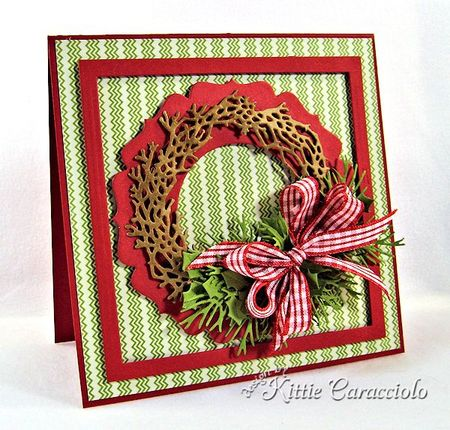 KC Impression Obsession Twig Wreath 2 left