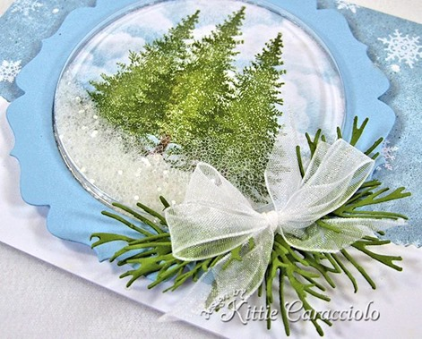 KC Impression Obsession Small Fir Tree 1 close right