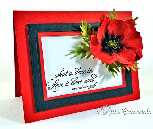 KC Sizzix Poppy 1 left