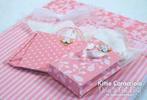 KC Memory Box Gift Bag 1 close