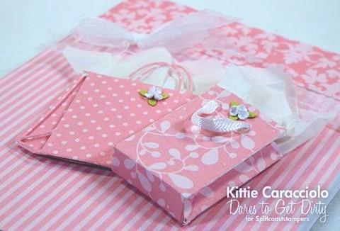 KC Memory Box Gift Bag 1 close