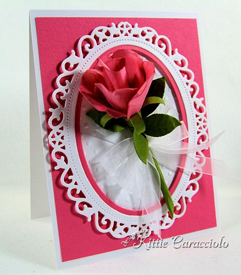 KC Sizzix Rose 1 left