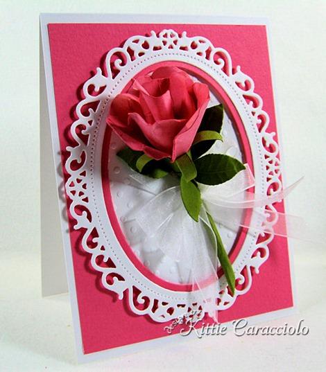 KC Sizzix Rose 1 left