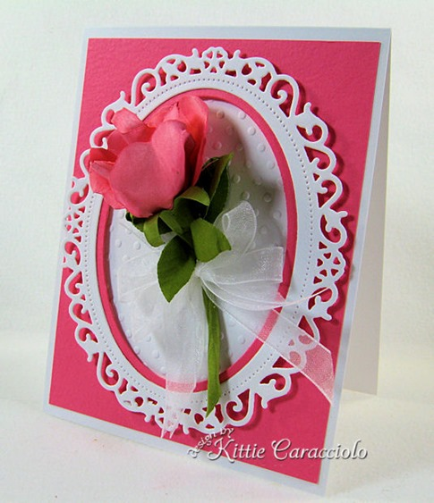 KC Sizzix Rose 1 right