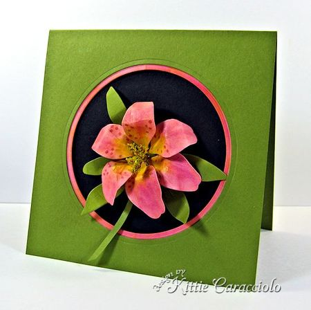 KC Sizzix Lily 1 right