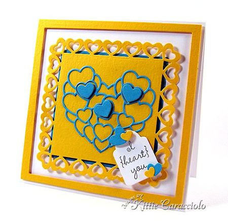 KC Impression Obsession Layered Hearts 1 right