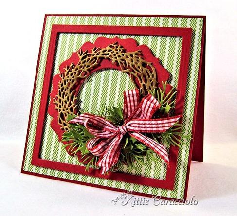 KC Impression Obsession Twig Wreath 2 right a