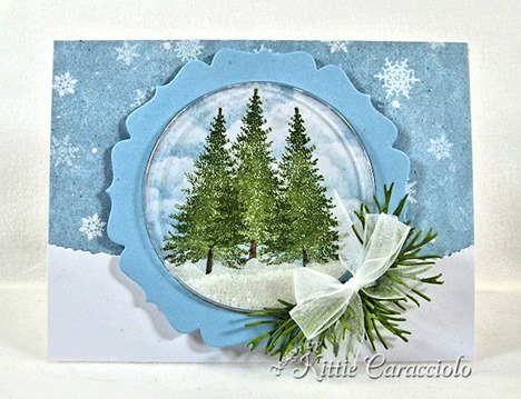 KC Impression Obsession Small Fir Tree 1 center