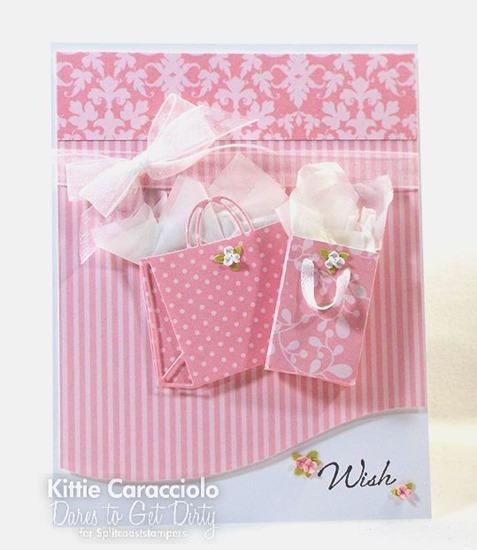 KC Memory Box Gift Bag 1 center