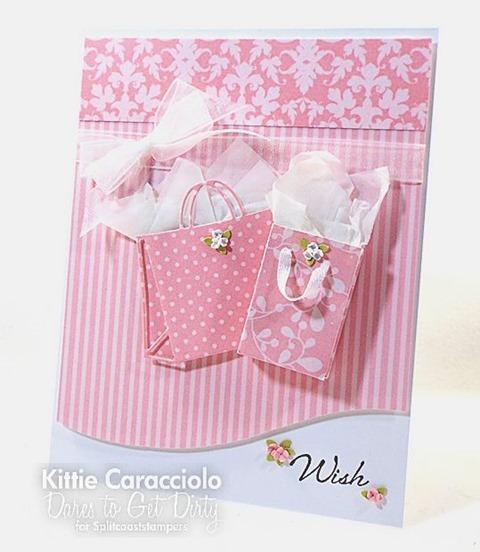 KC Memory Box Gift Bag 1 right
