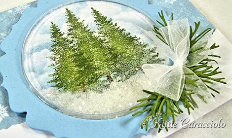 KC Impression Obsession Small Fir Tree 1 close left