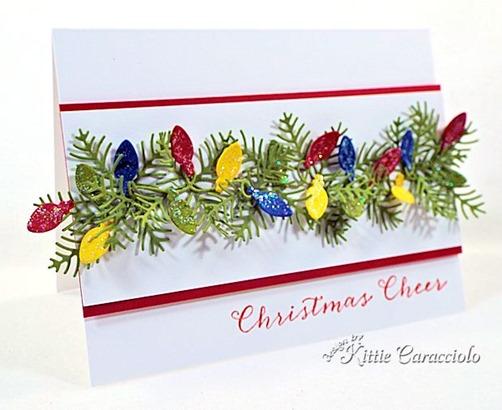 KC Impression Obsession Christmas Lights 1 left