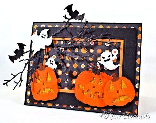 KC Impression Obsession Pumpkin 1 right