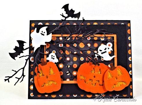 KC Impression Obsession Pumpkin 1 center