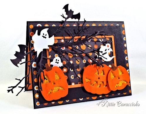 KC Impression Obsession Pumpkin 1 left