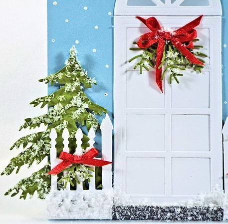 KC Impression Obsession Door Window 2 close a