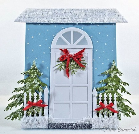 KC Impression Obsession Door Window 2 center