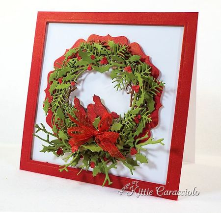 KC Impression Obsession Holly Wreath 1 right