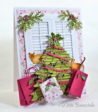 KC Memory Box gift Bag 2 left