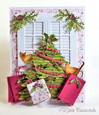 KC MEmory Box Gift Bag 2 center