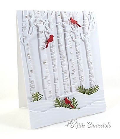 KC Impression Obsession Birch Trees 3 left