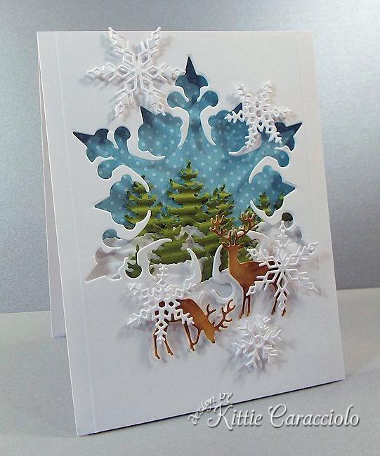 Handmade Paper Card Designs Designer Paper Card Base