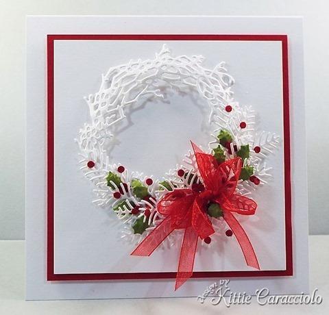 KC Impression Obsession Twig Wreath 3 center