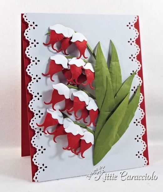 KC Dee's Bell Floral 1 2 left
