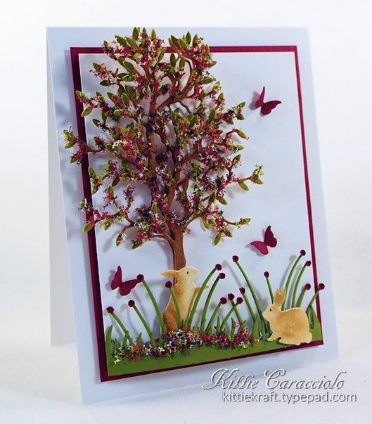 KC Memory Box Grand Alder Tree 3 left