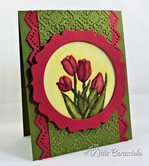 KC Impression Obsession Tulips 1 left