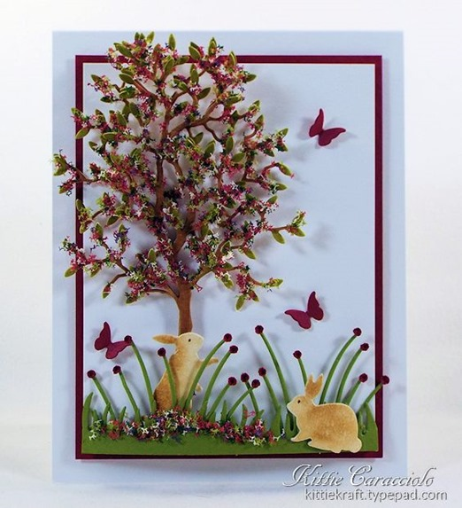 KC MEmory Box Grand Alder Tree 3 center