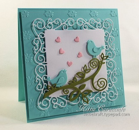 KC Impression Obsession Love Birds 5 left