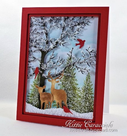 KC-Impression-Obsession-Tree-Frame-2[3]