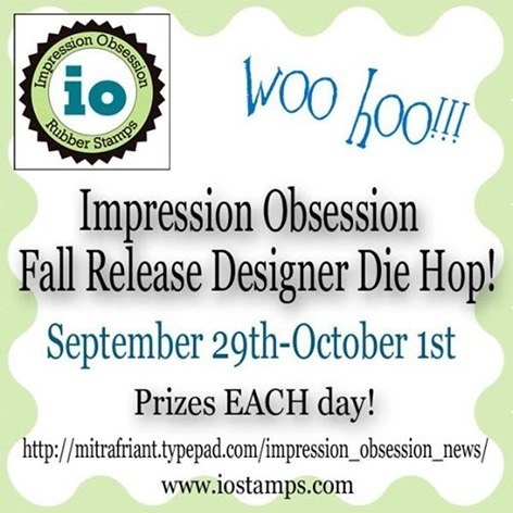 IO blog Hop SEpt
