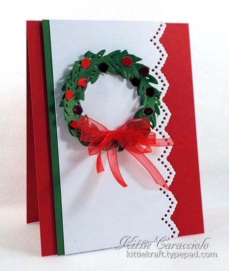 KC Essentials by Ellen Laurel Wreath 1 left