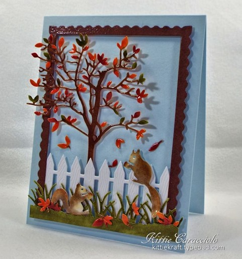 KC Impression Obsession Squirrel Set 1 right