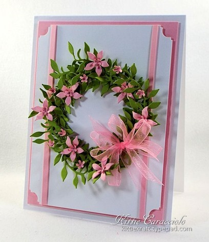 KC Impression Obsession Spring Wreath 1 right