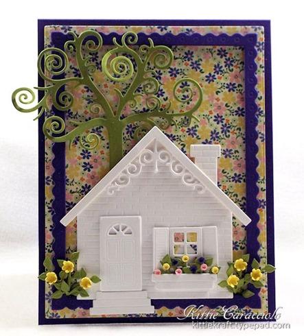 KC Impression Obsession Brick House 4 center