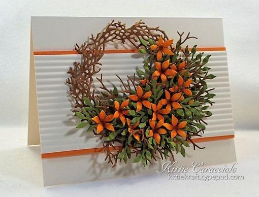 KC Impression Obsession Twig Wreath 5 left