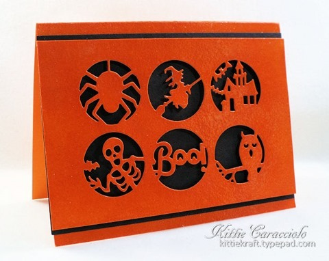 KC Impression Obsession Halloween Cutout Circles 1 left