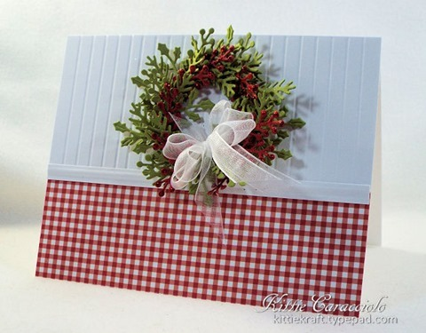 KC Impression Obsession Wreath Builder 1 right