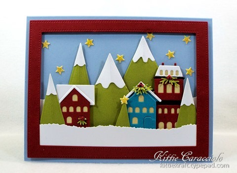 KC Sizzix Snowglobe 1 center