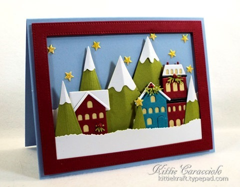 KC Sizzix Snowglobe 1 left