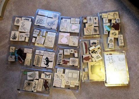Stamp bulk stamps_thumb