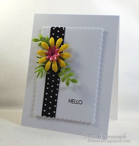 KC MFT Stitched Flowers 1 right
