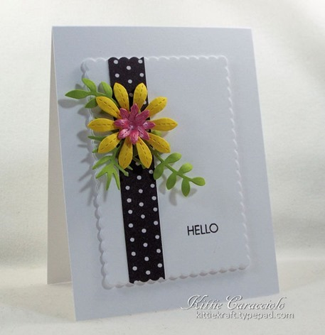 KC MFT Stitched Flowers 1 left