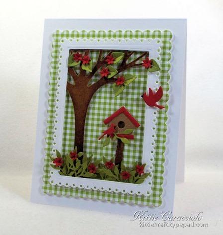 KC Lawn Fawn Leafy Tree Backdrop Portrait 2 right