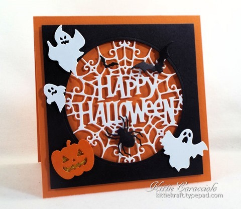 KC Impression Obsession Halloween Web 1 left
