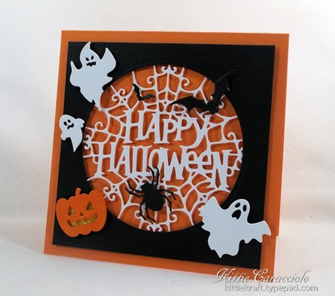 KC Impression Obsession Halloween Web 1 right