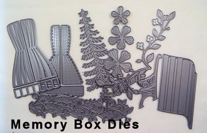 Memory-Box-Loose-Dies_thumb1